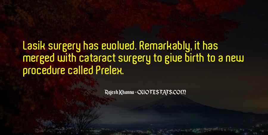 Rajesh Quotes #358127