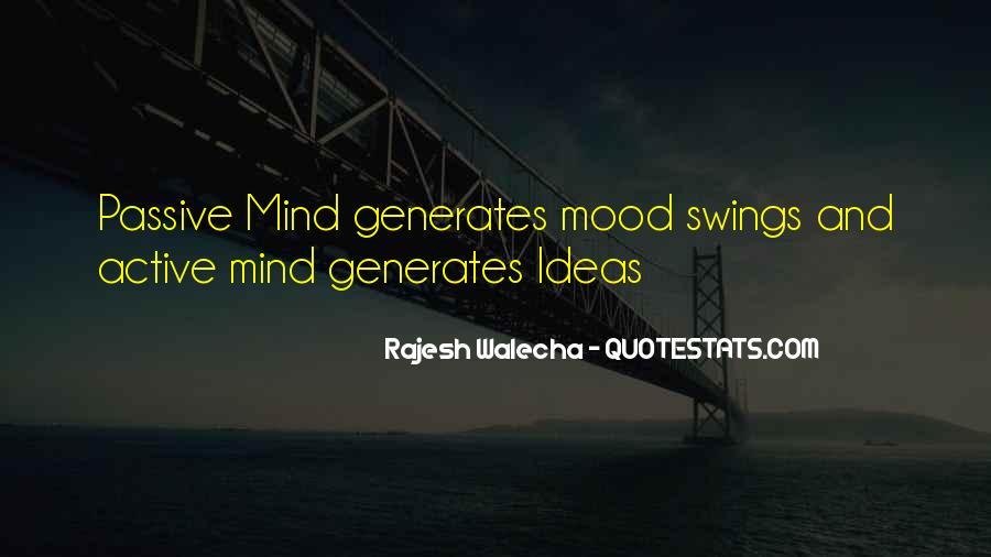 Rajesh Quotes #366445