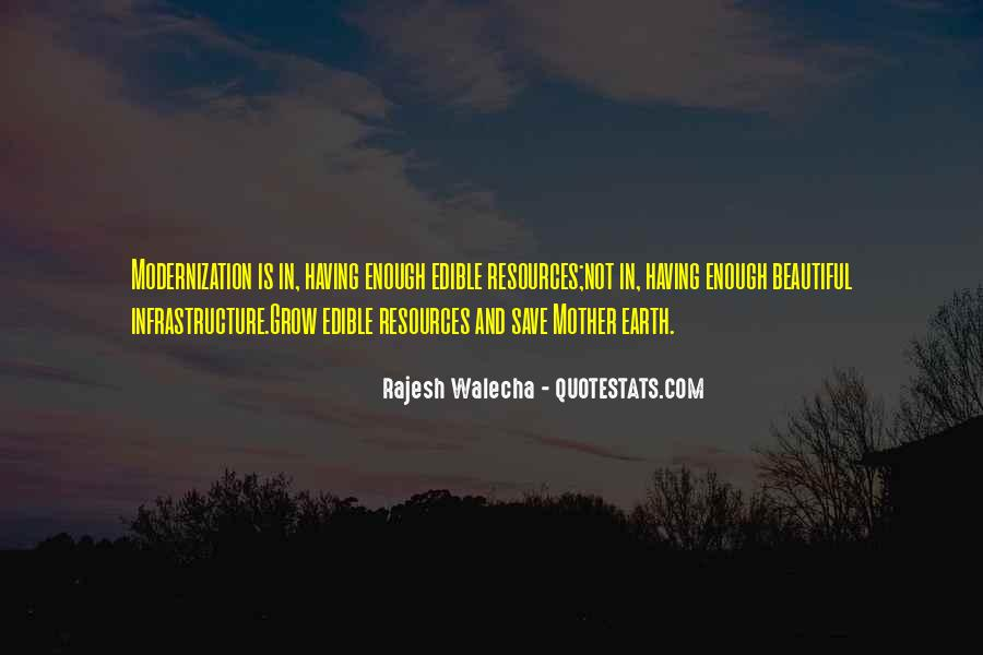 Rajesh Quotes #366957