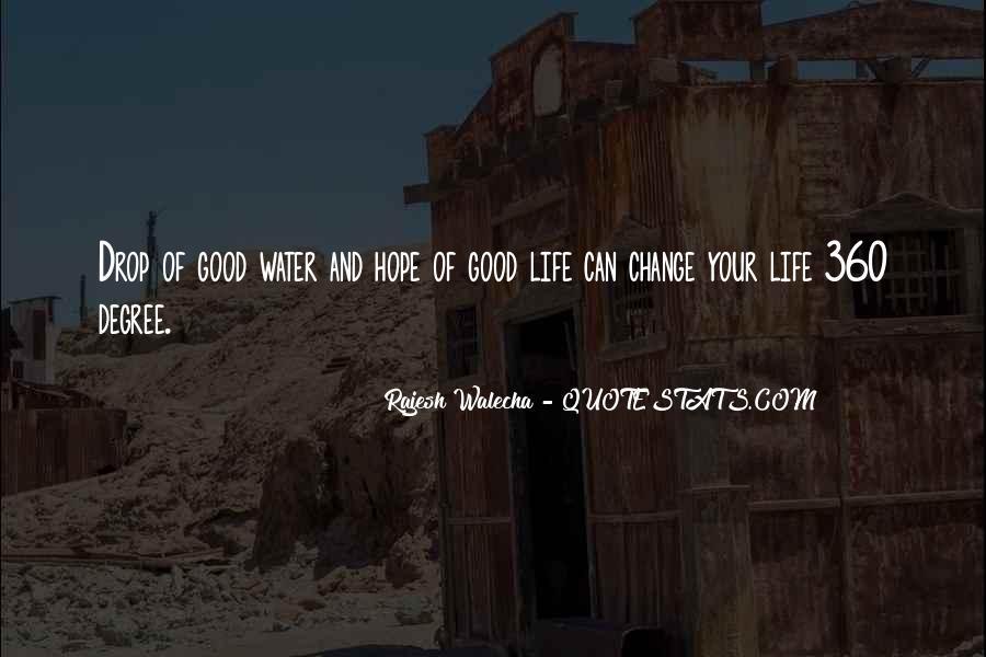 Rajesh Quotes #453648