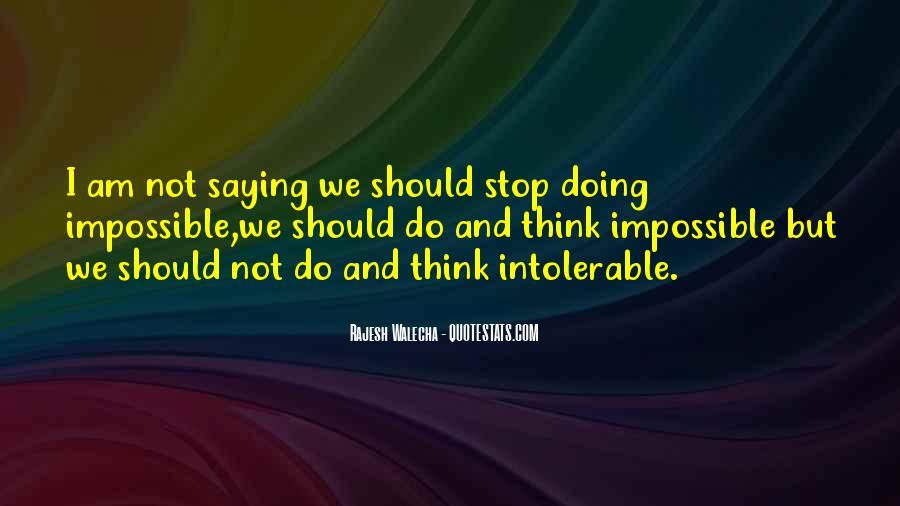 Rajesh Quotes #45871