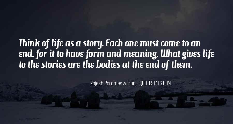 Rajesh Quotes #48556