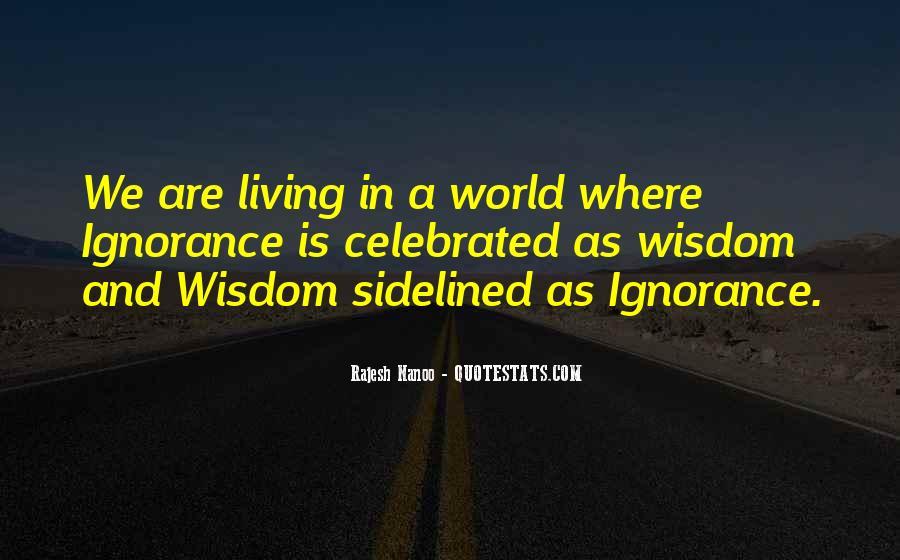 Rajesh Quotes #565467