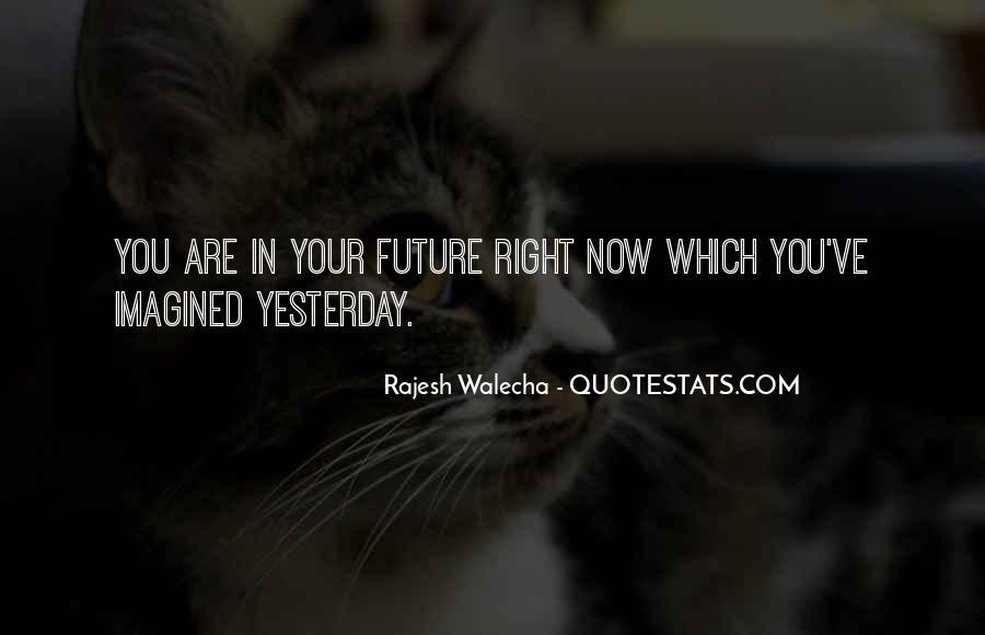 Rajesh Quotes #600608