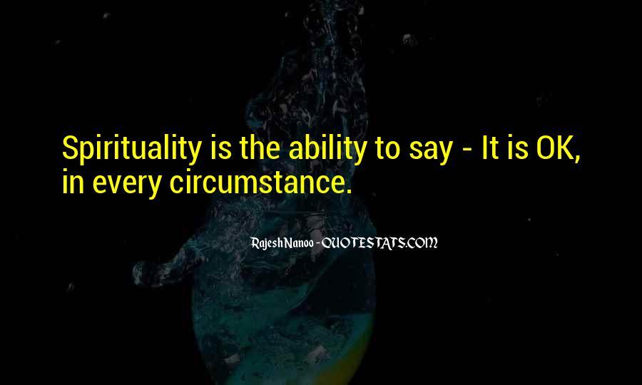 Rajesh Quotes #60211