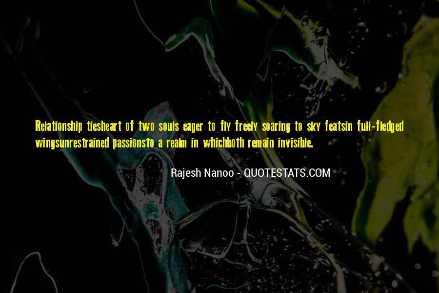 Rajesh Quotes #695183