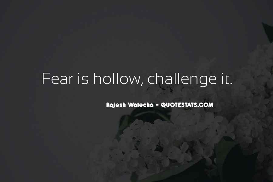 Rajesh Quotes #801892