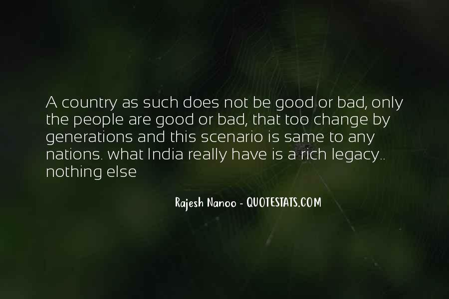 Rajesh Quotes #813982