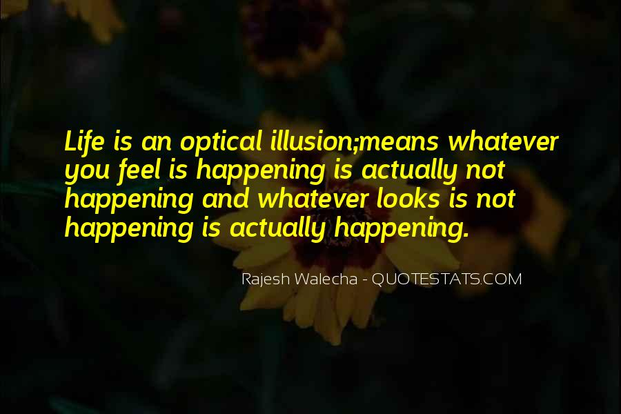 Rajesh Quotes #844533