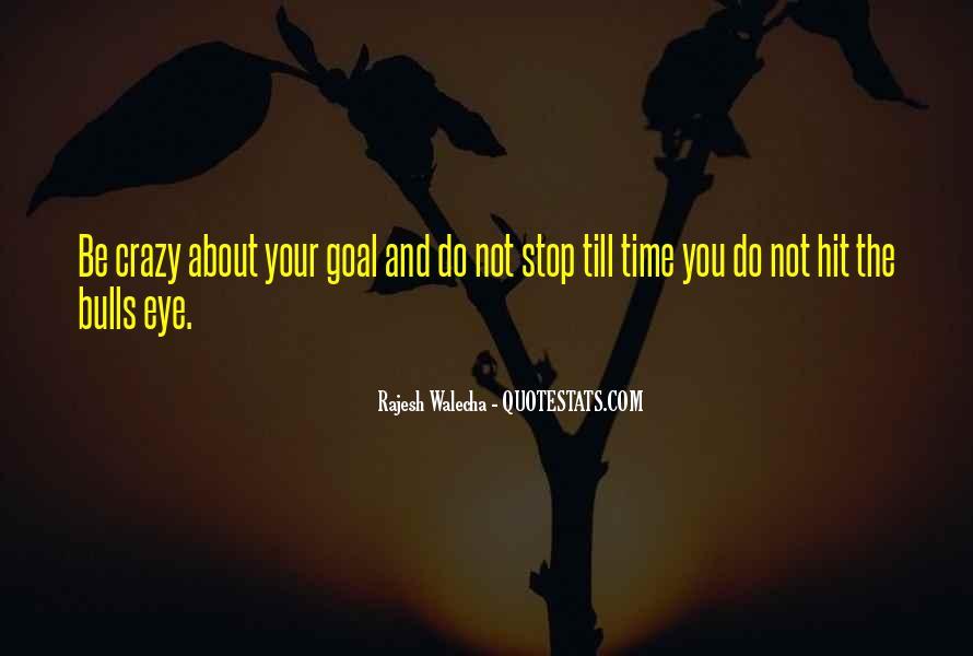 Rajesh Quotes #874305