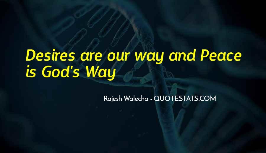 Rajesh Quotes #975171