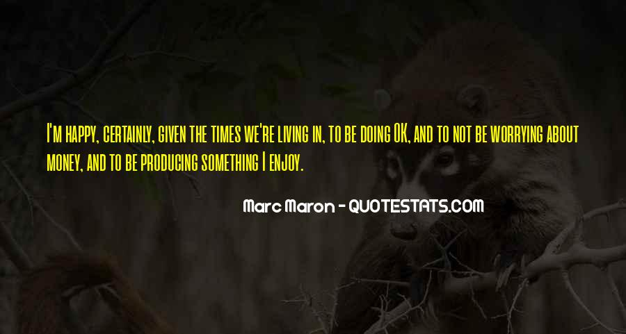 Raknison Quotes #954982