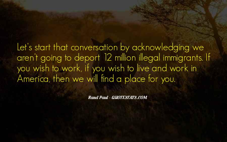 Ramar Quotes #211840