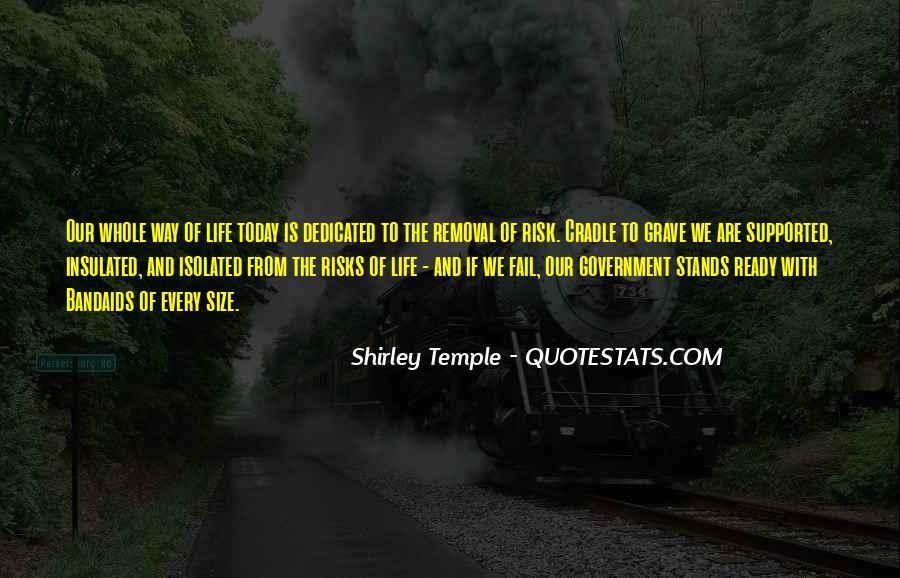 Ramar Quotes #824806