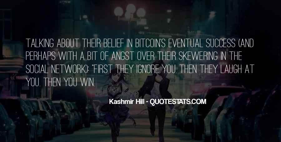 Ramezay Quotes #1405132
