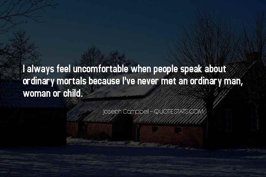 Ramezay Quotes #541710