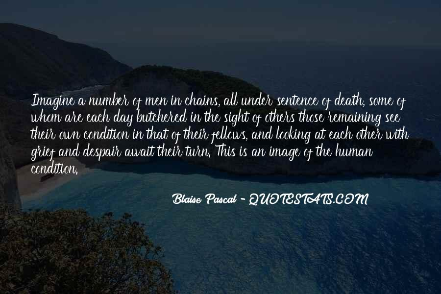Ramoth's Quotes #942718