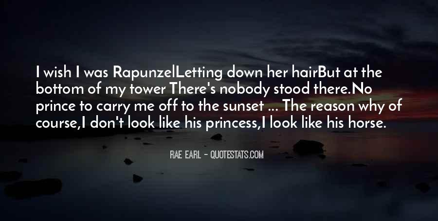 Rapunzel's Quotes #1244494
