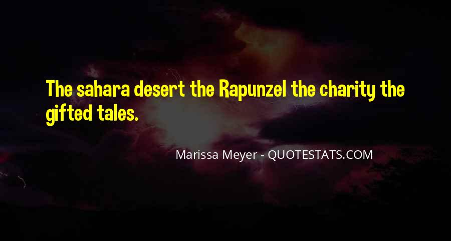 Rapunzel's Quotes #1332951