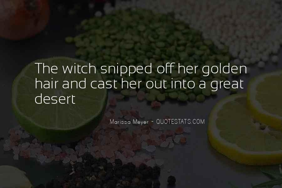 Rapunzel's Quotes #156038