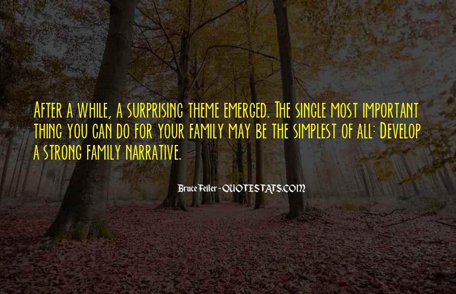 Quotes About Surprising Her #43512