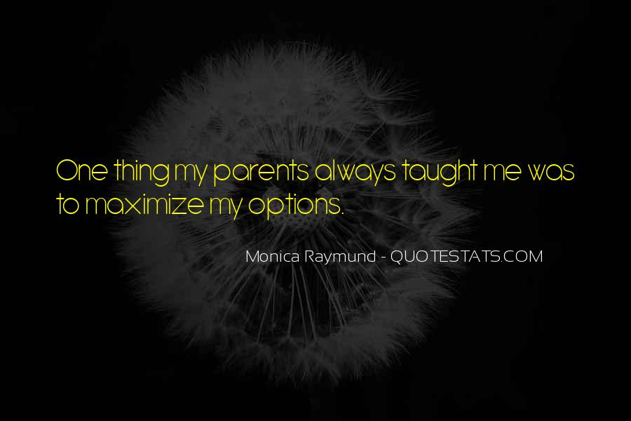 Ratepayers Quotes #749641