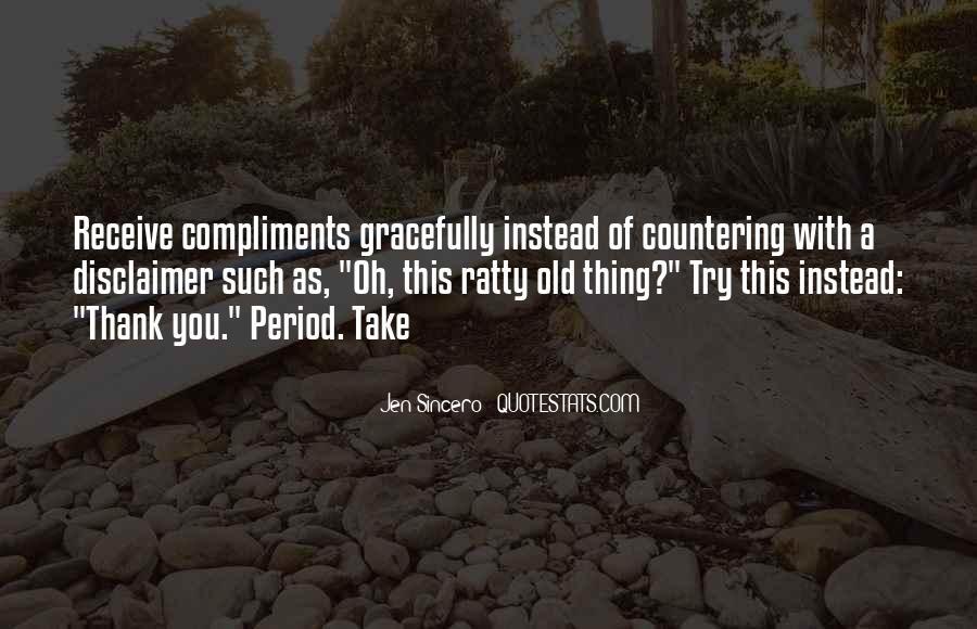 Ratty Quotes #1335728