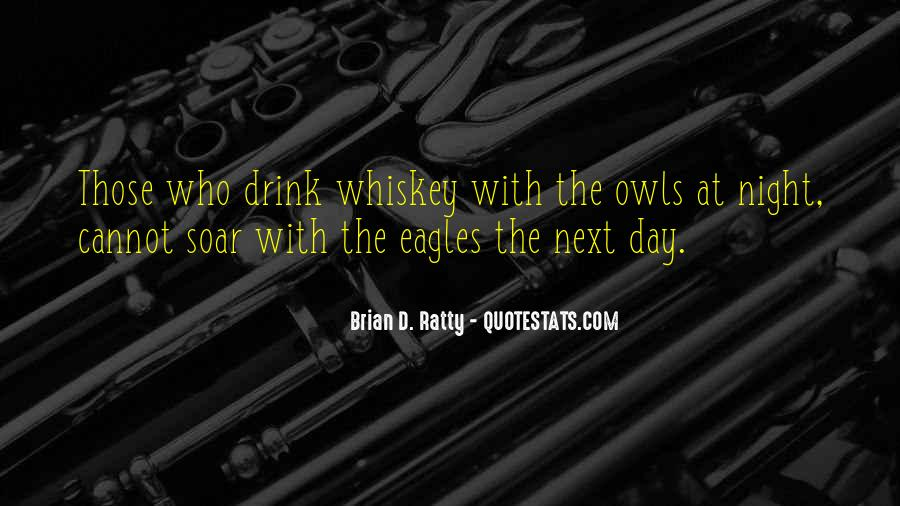 Ratty Quotes #1866553