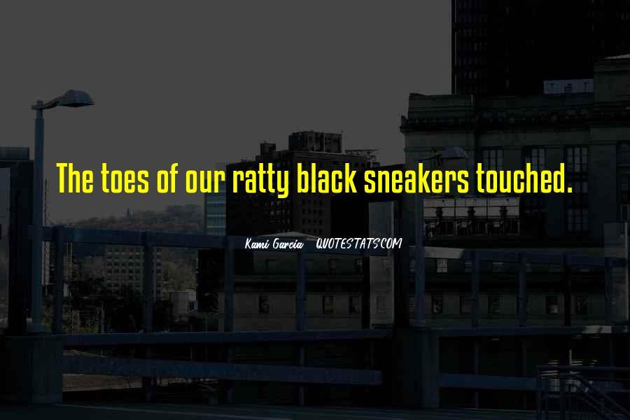 Ratty Quotes #279699