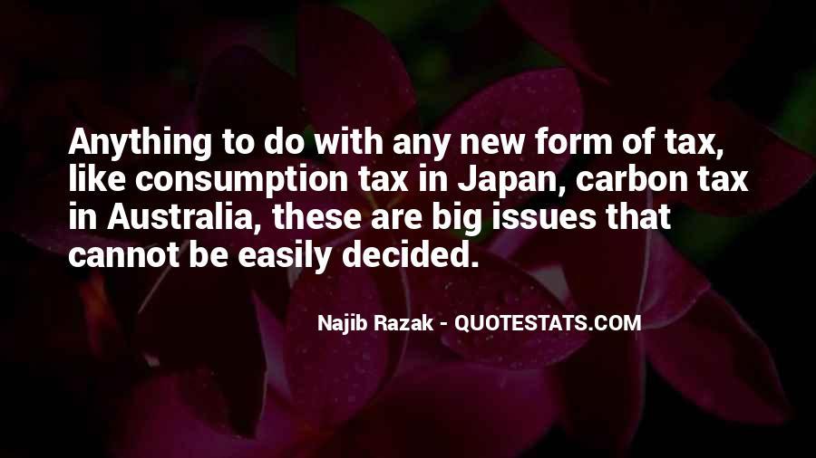 Razak Quotes #1166999