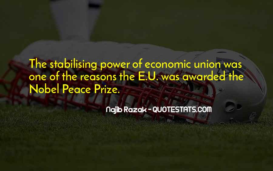 Razak Quotes #1242124