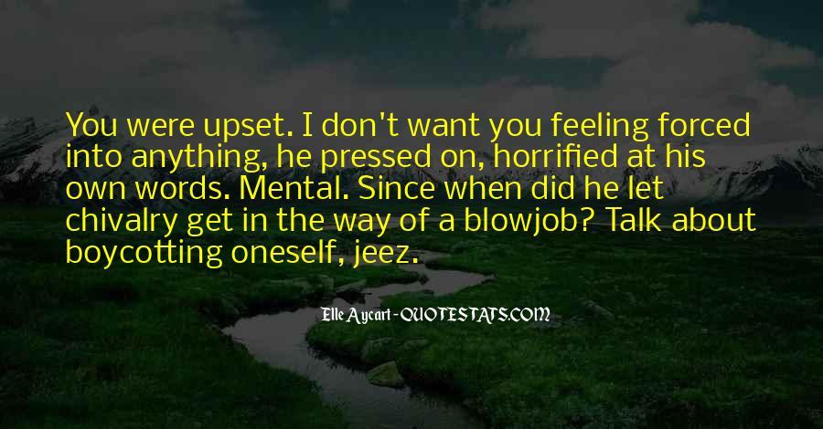 Razorfish Quotes #1143719