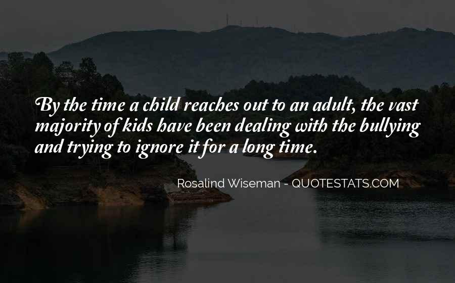 Reaches Quotes #116695