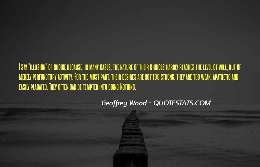 Reaches Quotes #141548