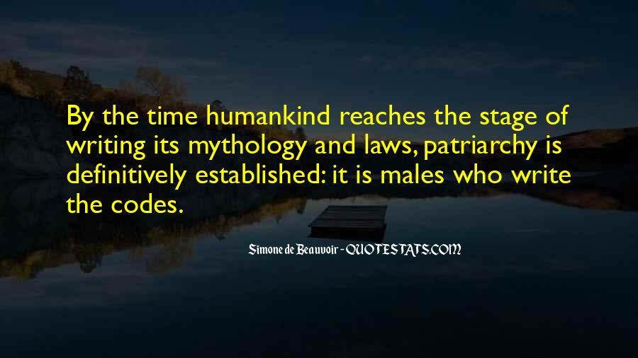 Reaches Quotes #154156
