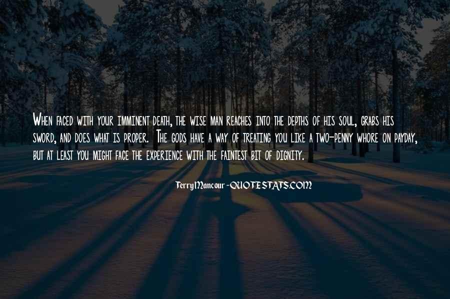 Reaches Quotes #178293