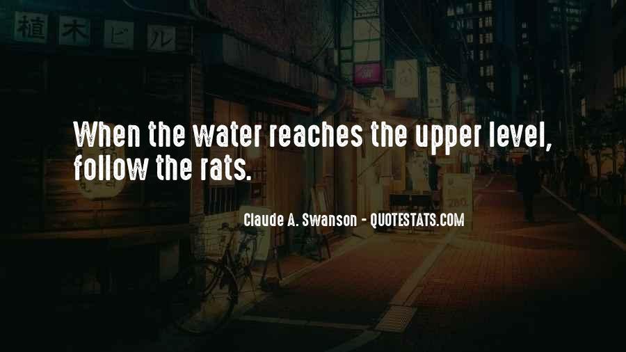 Reaches Quotes #233885