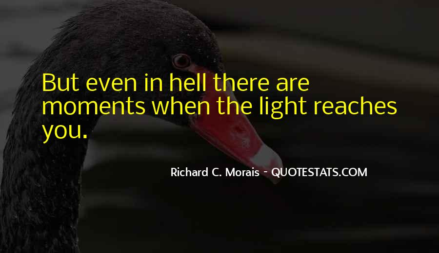 Reaches Quotes #38004