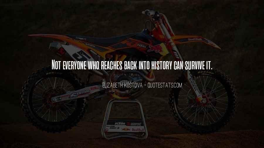 Reaches Quotes #52913
