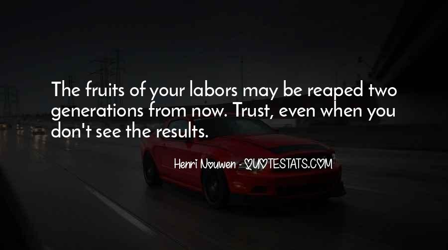 Reaped Quotes #392096