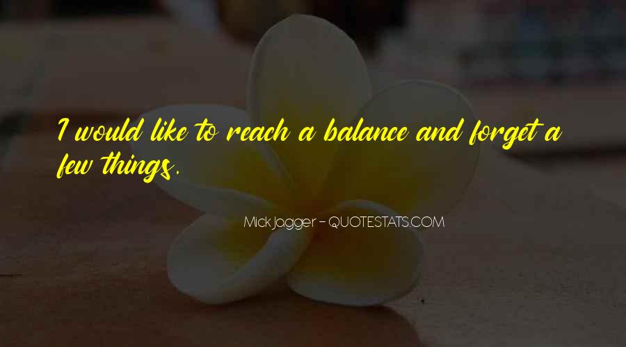 Quotes About Bahala Ka #1454440