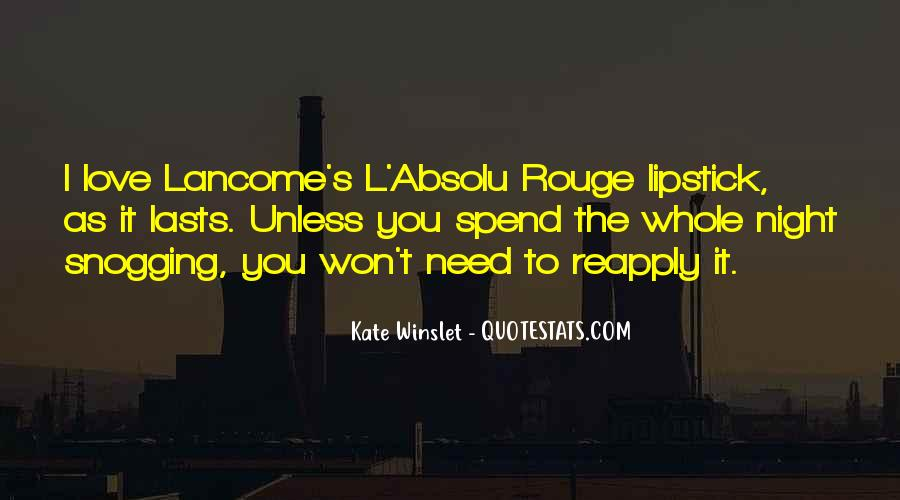 Reapply Quotes #1759418