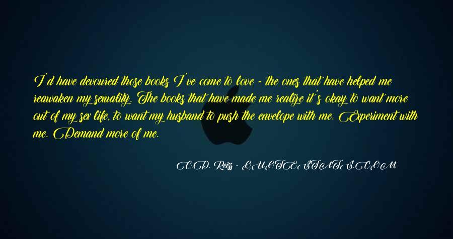 Reawaken Quotes #1055504