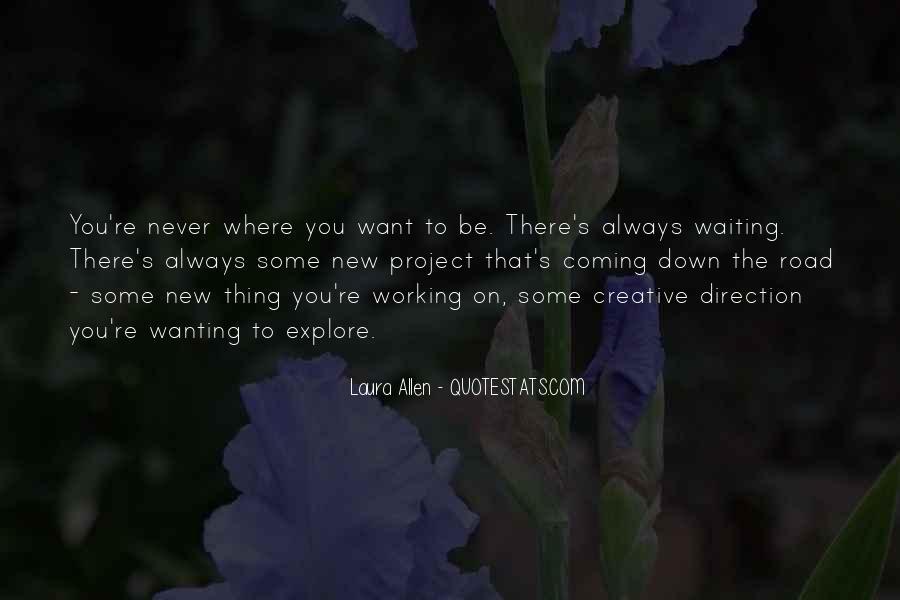 Reawaken Quotes #1317689