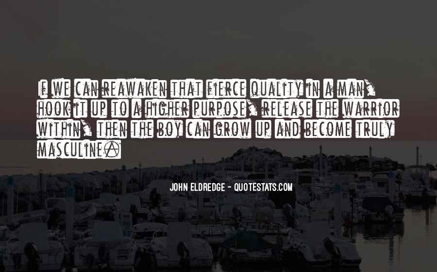 Reawaken Quotes #1327245