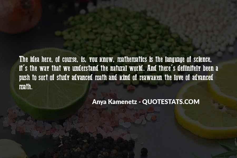 Reawaken Quotes #1396271