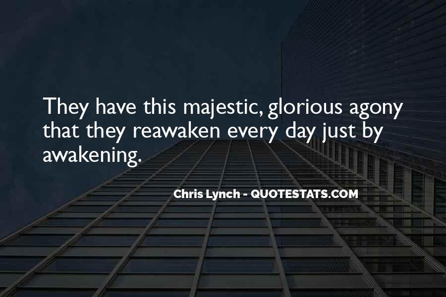 Reawaken Quotes #281275