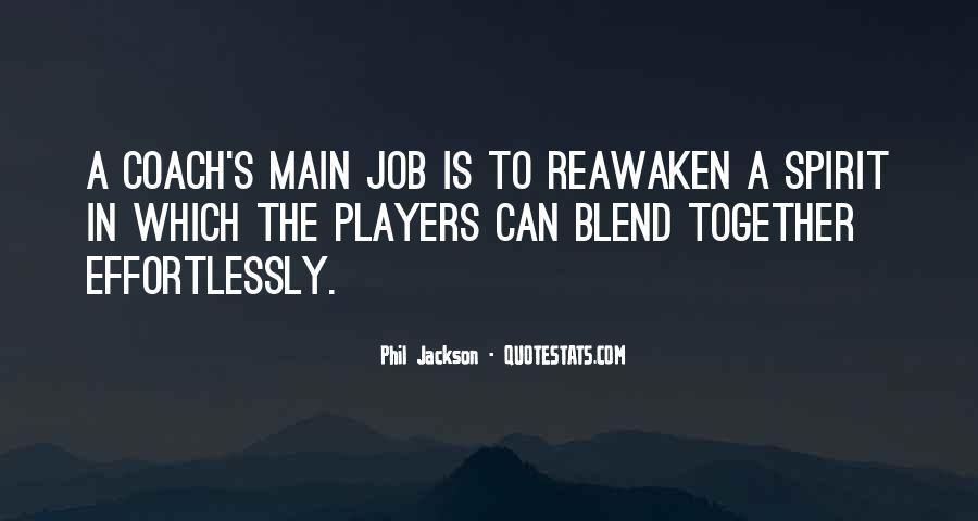 Reawaken Quotes #737849