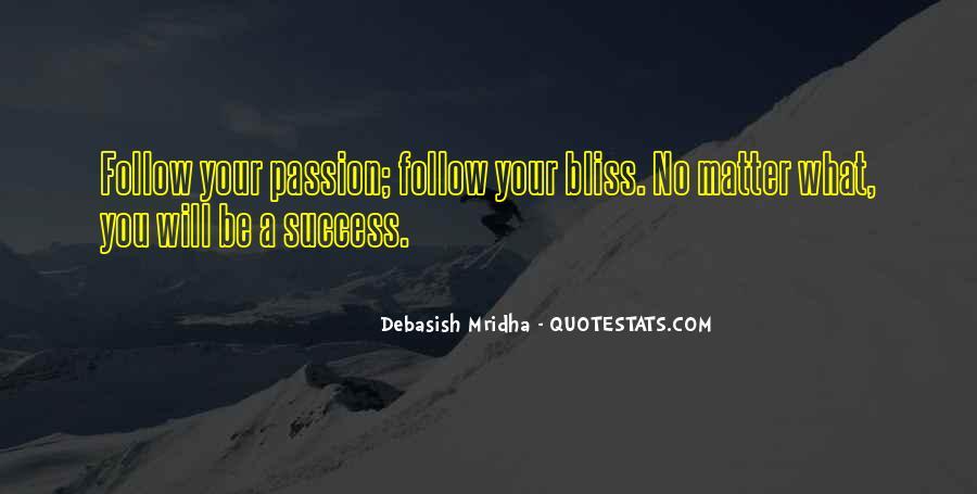 Rebelush Quotes #374730