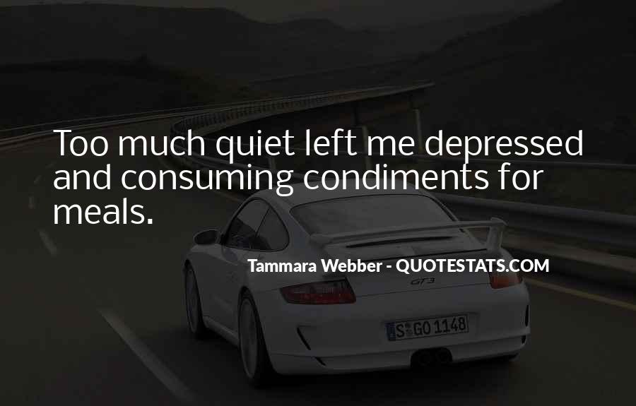 Rebenack Quotes #1433381